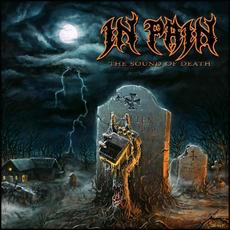 The Sound Of Death mp3 Album by In Pain