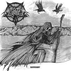 Ravnsvart mp3 Album by Mortem (2)