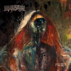 Pulse? mp3 Album by Algebra (2)