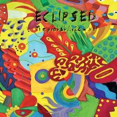 The probabilistic mind mp3 Album by Eclipsed