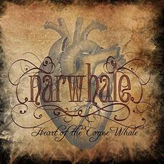 Heart Of The Corpse-Whale mp3 Album by Narwhale