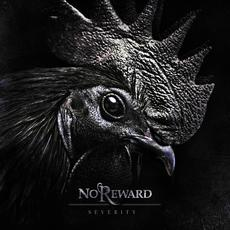 Severity mp3 Album by No Reward