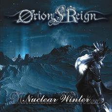 Nuclear Winter mp3 Album by Orion's Reign