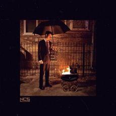 Cradles mp3 Single by Sub Urban