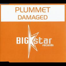 Damaged mp3 Single by Plummet