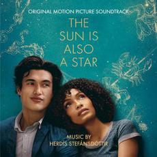 The Sun Is Also a Star: Original Motion Picture Soundtrack mp3 Soundtrack by Herdís Stefánsdóttir
