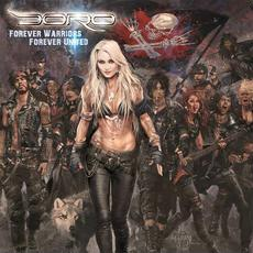 Forever Warriors // Forever United mp3 Artist Compilation by Doro