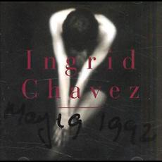 May 19 1992 mp3 Album by Ingrid Chavez