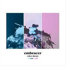 Color Theory mp3 Album by Embracer