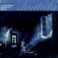 A Different Shade of Blue mp3 Album by Knocked Loose