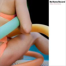 No Home Record mp3 Album by Kim Gordon