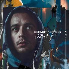 Without Fear mp3 Album by Dermot Kennedy