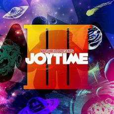 Joytime III mp3 Album by Marshmello