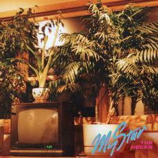 My Star mp3 Album by The Hecks