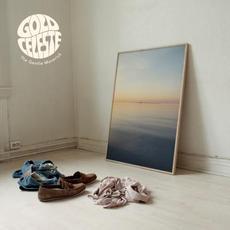 The Gentle Maverick mp3 Album by Gold Celeste