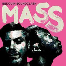 Mass mp3 Album by Bedouin Soundclash