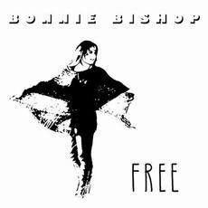 Free mp3 Album by Bonnie Bishop