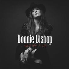 Ain't Who I Was mp3 Album by Bonnie Bishop