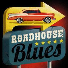 Roadhouse Blues mp3 Compilation by Various Artists