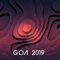 Goa 2019 mp3 Compilation by Various Artists
