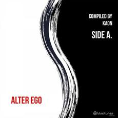 Alter Ego (Side A) mp3 Compilation by Various Artists