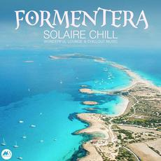 Formentera Solaire Chill mp3 Compilation by Various Artists