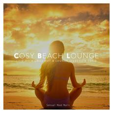 Cosy Beach Lounge, Vol. 5 mp3 Compilation by Various Artists