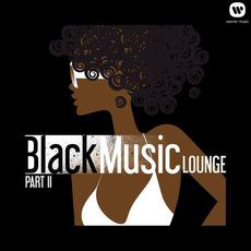Black Music Lounge, Part II mp3 Compilation by Various Artists