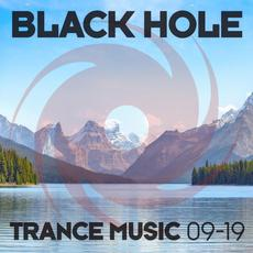 Black Hole Trance Music 09-19 mp3 Compilation by Various Artists