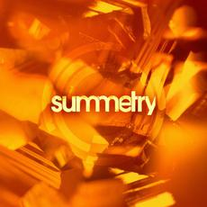 Summetry, Vol. 1 mp3 Compilation by Various Artists