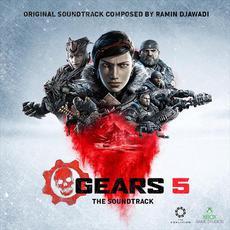 Gears 5: The Soundtrack mp3 Soundtrack by Ramin Djawadi