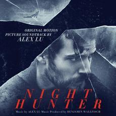Night Hunter (Original Motion Picture Soundtrack) mp3 Soundtrack by Alex Lu