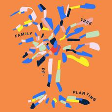 Replanting Family Tree mp3 Single by Oh Land