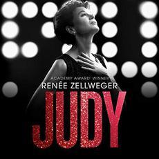Judy mp3 Soundtrack by Renée Zellweger