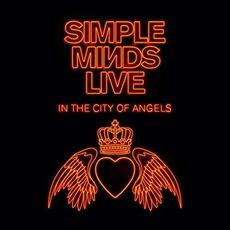 Live in the City of Angels (Deluxe Edition) mp3 Live by Simple Minds