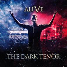 Alive - 5 Years (Live) mp3 Live by The Dark Tenor