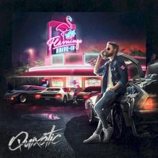 Flamingo Drive-In mp3 Album by Quixotic