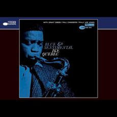 Blue and Sentimental (Re-Issue) mp3 Album by Ike Quebec