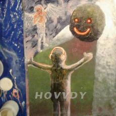Heavy Lifter mp3 Album by Hovvdy