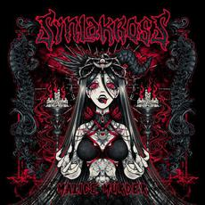Malice Murder mp3 Album by SynlakrosS