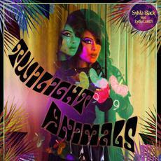 Twilight Animals mp3 Album by Sylvia Black