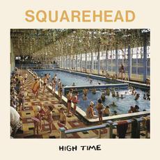 High Time mp3 Album by Squarehead