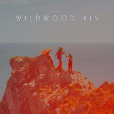 Wildwood Kin mp3 Album by Wildwood Kin