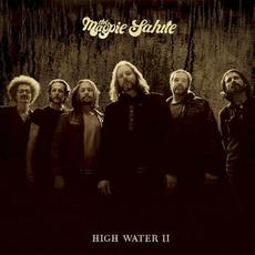High Water II mp3 Album by The Magpie Salute