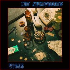 Vices mp3 Album by The Nukeproofs