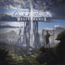 Deliverance mp3 Album by Aura