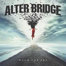 Walk the Sky mp3 Album by Alter Bridge