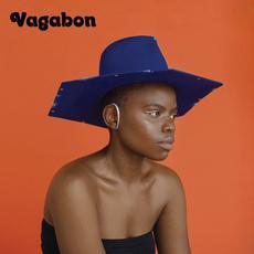 Vagabon mp3 Album by Vagabon