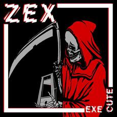 Execute mp3 Album by Zex