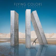 Third Degree (Deluxe Edition) mp3 Album by Flying Colors